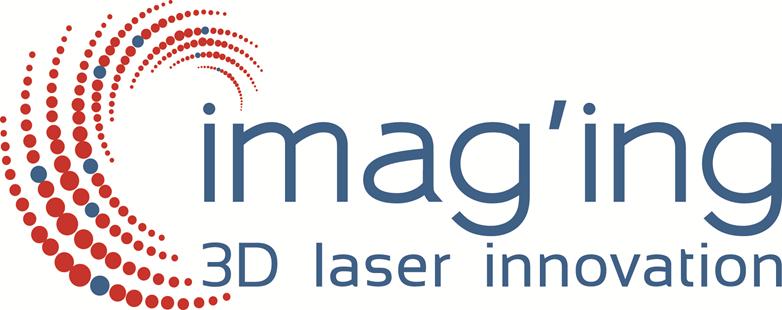 Une nouvelle approche en matière d'engineering et d'études , le Laser scanning 3D