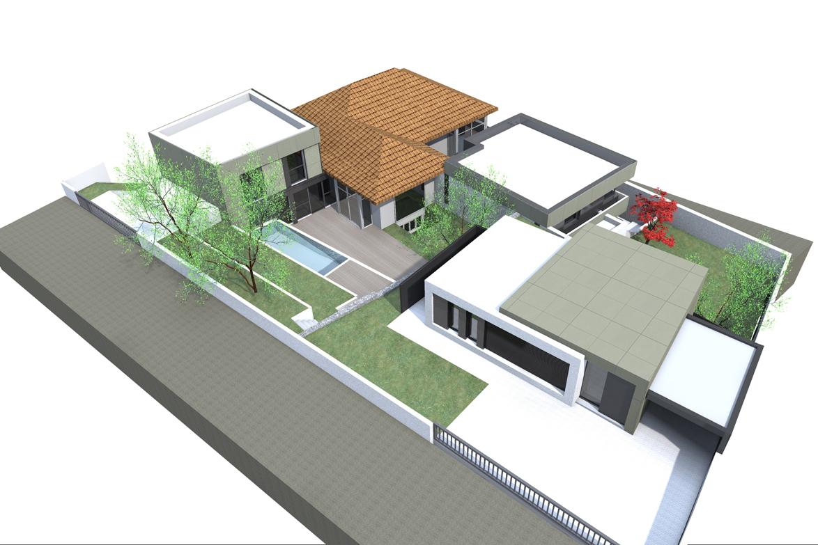 S'adapter au marché de l'immobilier